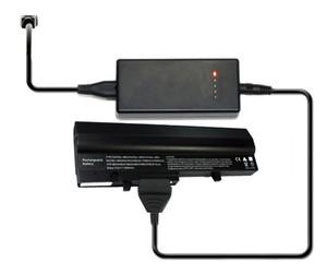 도시바 PA5109U-1BRS PA5108U-1BRS PA5109U-1BRS PA5110U-1BRS PABAS271 PABAS272 PABAS273에 대한 외부 노트북 배터리 충전기