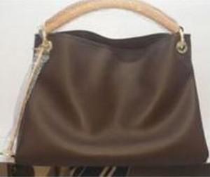 جديد 5a نجمة أعلى جودة النساء الأوروبية والأمريكية جديد إمرأة حقيقي حقيقي جلد artsy نمط تصميم حقيبة حمل حقيبة محفظة v088