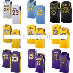 NO 23 Basketball Tank Tops Men Yougth Sleeveless Sports Vest Basket Ball Team Accesseries Summer Sport Tee Cloth Tracksuit S-XXL D22810