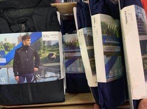 Yuan Dan outdoor leisure sports Yuan Dan men's outdoor leisure sports Jacket coat jacket coat men's