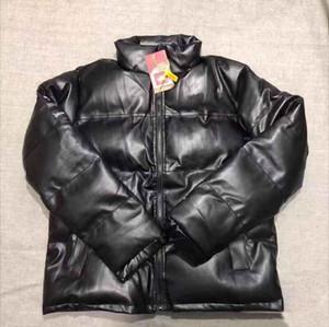 Chaqueta al aire libre de la cara norte chaquetas de diseños para caballeros marca de fábrica abajo chaqueta de la capa de Deportes Cartas lujo de la marca Parkas invierno vestir de las tapas M-XL