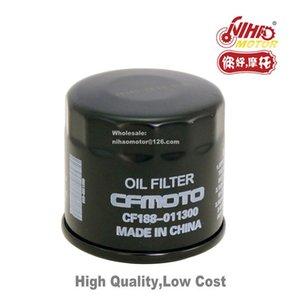 77 CFMoto Teile CF500 Ölfilter für CF 500 Motor ATV UTV GOKART 500cc Motor Ersatz