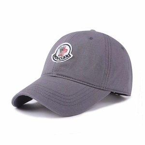 Бесплатная доставка новый arriva Icon Cap 100% хлопок качество Cap значок вышивка шляпы для мужчин Cap 6 панель черный бейсболка чистая доставка
