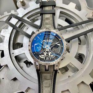 2020 yanlısı bir dalgıç çerçevesi Otomatik Hareket Mekanik Erkek Paslanmaz Çelik Saatler Kol dalgıçlar izlemek mekanik saat
