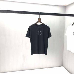 Hombres camiseta Portal Torreta Unisex camiseta impresa camiseta de tes superior