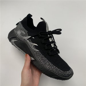 New 720s Mens Running Shoes Max720 Mens Air Cushioning Sneakers Male Trainers Breathable Casual Shoes Sports Sneakers EUR40-45