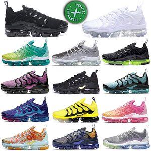 Avec la Boîte True Forme Hyperspace Clay Static 3 M Réfléchissant Hommes Chaussures de Course Kanye West Beluga 2.0 Femmes Formateur Sport Baskets Taille 36-47