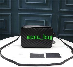 Ünlü tasarımcı çanta omuz çantası yüksek kaliteli hakiki deri Messenger çanta lüks Bel çantası çanta womens