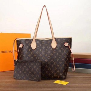 Designer Handtaschen gedruckt Blumen Damen beiläufige Handtaschen-Designer Umhängetaschen Damen Mappen 2019 Designer luxurys Handtasche Geldbörsen