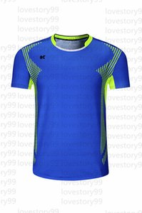 000246564079 Lastest Мужчины трикотажные изделия футбола Горячие продажи Открытый одежда Футбол одежда высокого качества 2020ok1434