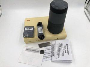 Redução de Ruído de Alta Qualidade Bluetooth Speaker Baixo Dual Drive automática portáteis Freights-livre Refeições Bluetooth Speaker