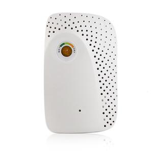 Кухня электронный осушитель бытовой шкаф дезодорант осушитель влагостойкий абсорбер осушитель воздуха сушилка ЕС США Великобритания AU
