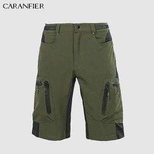 Caranfier New Summer Shorts Herren Baumwolle Retro Canvas Schuhe Zh-062 Y19071601