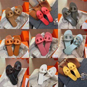 Moda 2020 Verão Mulheres Ankle Strrap sandálias plataforma Praça Salto Alto Imprimir Wedding Party Sexy Ladies Shoes Zapatos de mujer 30C # 443