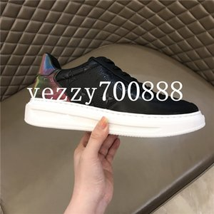 2020 luxury fashion men's board shoes, casual shoes, outdoor sports shoes, simple and fashionable, all-match size: 38-44 fdzhlzj