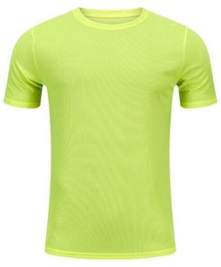 A11 men's tight clothes running short-sleeved quick-drying T-shirt 696898989