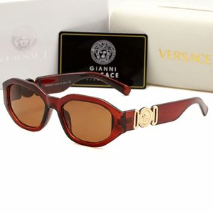 New Fashion 4361 homens mulheres óculos de sol óculos de lente PC completa PC quadro óculos lentes claras óculos de sol occhiali lentes Lunette De Soleil