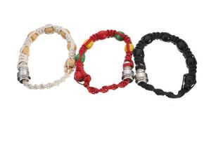 Handmade wrist bracelet vaporizer discreet sneak wrist bracelet vaporizer discreet