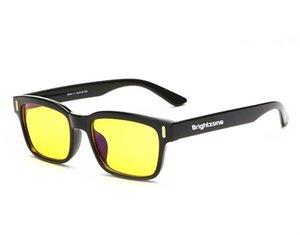 Anteojos Yeni Mavi Işık Filtre Dur Göz Gerginlik Koruma Oyun Gözlükleri Engelleme Your Eyes Anti-Yorgunluk UV Protect