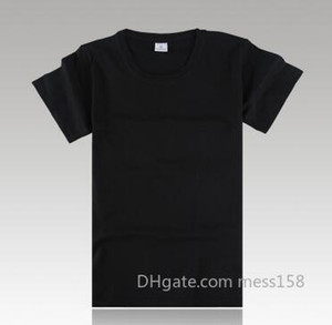 Customized men and women hdfj short sleeve fehae T-shirt cultural shirt ccxxf shift hbngv clothes can be printed