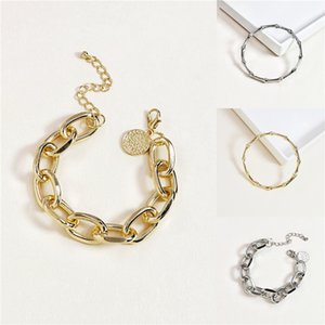 Accessories Posimi Second Natural Shell Bracelet Woman Manual Bead Chain 5 Paper Set Ornaments#932