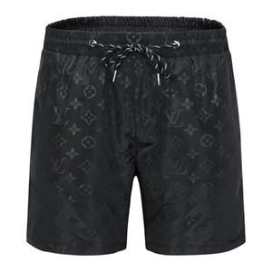 Luxusmarke Designer Board Shorts für Männer Sommer kurze Ärmel Strand Shorts Mode Badeanzug Bermuda Surf Life Herren-Badeshorts 78 #