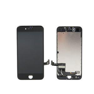 LCD ESR haut de gamme pour iPhone 7 Angle vue plein écran Lcd avec Easy Remplacer garantie pour iPhone 7 gratuit DHL