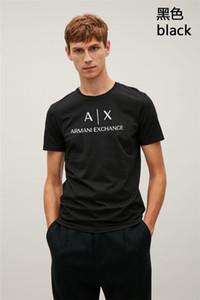 Amdesco erkek Jamaika Ülke Bayrağı, Jamaika Bayrağı V Yaka T-Shirt Mens 2018 moda t gömlek% 100% pamuk tee gömlek tops toptan tee