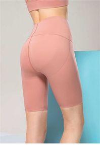 Binand Seamless Gym Leggings High Bootcut Yoga Pant Waist Yoga Pants Lycra Tights Leggings Sport Women Fitness Slim Workout Sports Pants For