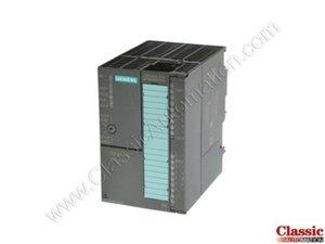 Siemens  6ES7312-5AC82-0AB0  CPU 312 IFM for Expanded Temperature Range (New)