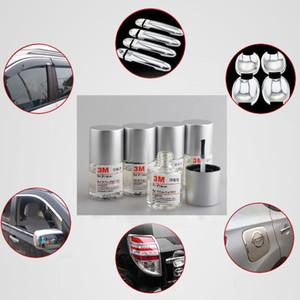 3M (94) 접착제 프라이머 접착 프로모터 10ML 테이프의 접착 차 포장 응용 프로그램 도구 자동차 스타일링을 증가