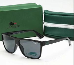 летние мужчины вождения солнцезащитные очки ослепить цвет линзы спортивные очки женские очки велосипед стекло пляж вождения очки 9 цветов бесплатный корабль.Семьсот восемьдесят девять