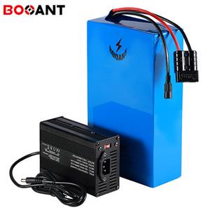 36V 20Ah batterie de vélo électrique 10S 10P 36v 250w 500w 800w vélo électrique rechargeable batterie au lithium-ion avec chargeur de 5A