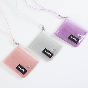 Fashion PVC Girls Bags kids designer purses Mini Kids Bag kids purse glisten Girls Shoulder Bags Messenger Bag Girls Purses