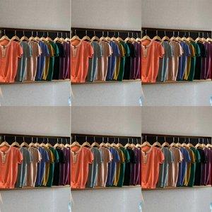 Elmas Buz İpek orta yaşlı Put ile Yeni giysiler 10 renkli elmas anne kıyafeti anne giysiler Anneler Günü 10 renkli annesinin köknar koymak