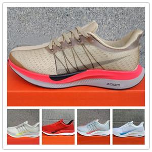 التكبير بيغاسوس 35 توربو الرجال النساء Chaussures الرياضة الاحذية أسود ولدت أصول بيغاسوس 35X المدربين الركض متسابق حذاء رياضة