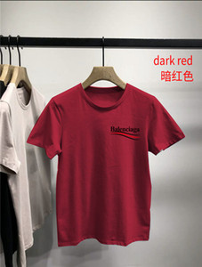 mens designer t shirts luxury t-shirt summer tshirts braned letter printed classic fashion n7dsquared2