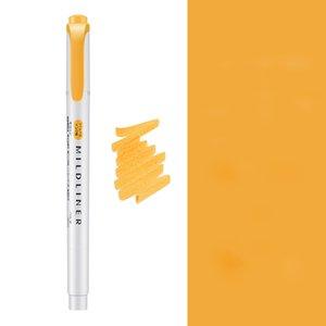 علامات أقلام طلاب المدارس تمييز القلم الباستيل السائل marcadores الطباشير علامة fluorecentes للمدرسة