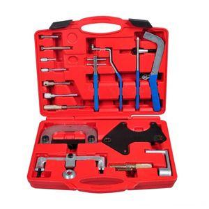 Motore Kit, Materiali da utensili industriali cintura MRO per Kit Timing Renault Motore, Materiali Strumenti temporizzati industriali cintura MRO per la Renault