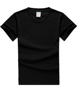2019 Tennessee 8 Marcus Mariota Trikots 31 Kevin Byard 22 Derrick Henry 25 Adoree Jackson Titan Jersey Vapor Untouchable Fußball Shirts