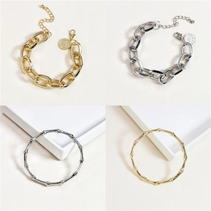 1Pcs Delicate Handmade Knitted Shell Bracelets Size Adjustable Birthday Gifts Women Charm Jewelry Decor Accessories#622