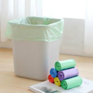 Мусорный мешок стеллаж для хранения висит кухонный шкаф дверь задняя стойка мусор мусорные мешки стеллаж для хранения сумка клип FY7013