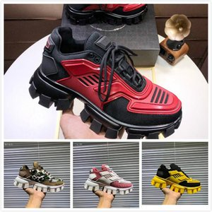 New arrival Men charming glitter embroidery crown flats velvet Dress gentleman Shoes Male Wedding Homecoming Groom Prom shoes