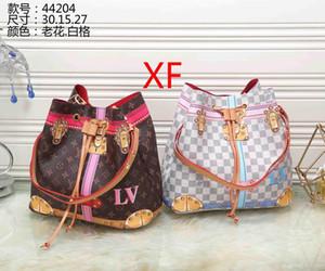 BOA XF 440234 novos estilos de moda Bolsas Senhoras bolsas sacos mulheres sacola bolsa de ombro mochila Individual