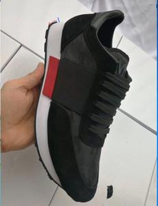 2019 novos homens tendência da moda sapatos rodada cintas de cabeça dentro e fora de couro sapatos de desporto dos homens baixos sapatos mn896504