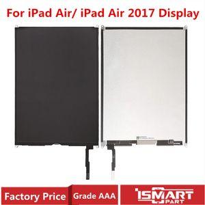 LCD لباد الهواء / باد 5 2017 العرض A1474 A1475 A1476 A1822 A1823 LCD شاشة استبدال قطع غيار الكمبيوتر اللوحي