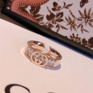 Топ модельер кольцо роскошные ювелирные изделия женщина кольцо любовь Шарм предложение женщина кольцо бесплатно хип-хоп ювелирные изделия