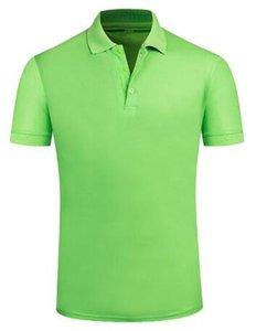 2019 men's tight clothes running short-sleeved quick-drying T-shirt 122