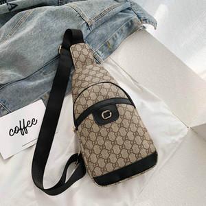 Klasik sırt çantası Çanta pu Deri Tasarımcı Crossbody Omuz Çantası moda çanta grils çanta Çanta Messenger Çanta