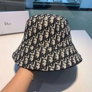 sol sombrero vaquero sombrilla y protección UV cara grande cubierta de ala roja del viejo pescador sombrero de las mujeres